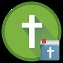 Bible - New Hangle (개역개정판) icon