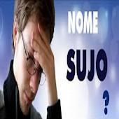 Tải SPC limpar nome sujo nome sujo spc gratis miễn phí