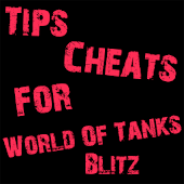 Cheats For World Of Tanks