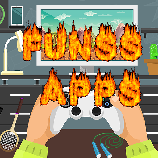 Funs4Apps avatar image
