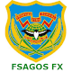 FSAGOS FX for PC Windows 10/8/7