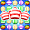 Candy Charming file APK for Gaming PC/PS3/PS4 Smart TV