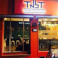 Tnbt : The Next Big Thing photo 30