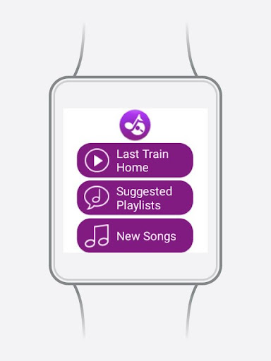 Anghami Music 3.2.40 screenshots 12