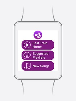 Anghami - Free Music Unlimited APK screenshot thumbnail 12