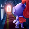 Tricky Castle: Trap Adventure icon