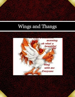 Wings and Thangs
