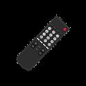 スマートリモコン icon