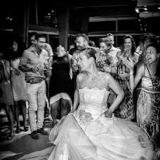 Wedding photographer Elvira Kasimova (elvirakasimova). Photo of 11.05.2015