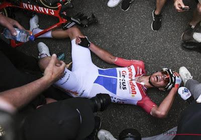 UCI ondervroeg 22.300 wielerfans, de helft vindt koersen voorspelbaar