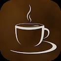 Fal Cafe icon