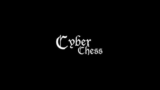 Hacker Chess 2.3.10 de.gamequotes.net 2