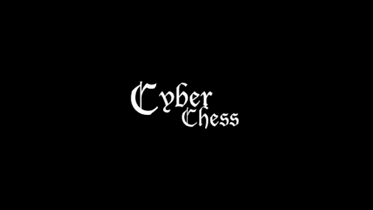 Hacker Chess Apk Download For Android 2