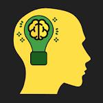 Smarter - Brain training & Mind games 2.1.3