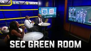 SEC Green Room thumbnail