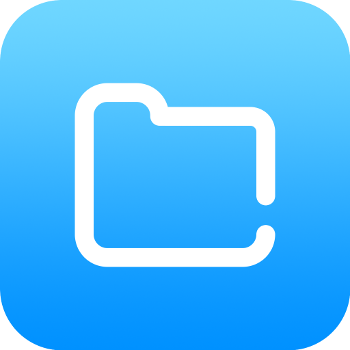 Super  Explorer -  File Manager (Unzip/Archive) APK Cracked Download