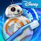 Disney Magic Timer by Oral-B (app)