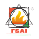 Download FSAI - PACC 2019 For PC Windows and Mac