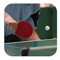 Ping Pong Lessons icon