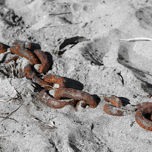 Chain&Sand.jpg