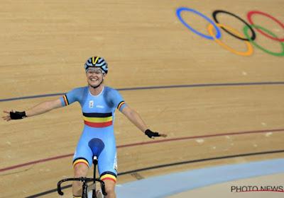 """D'Hoore stelt doelen: """"Ik wil Ronde van Vlaanderen en het WK op de weg winnen"""""""