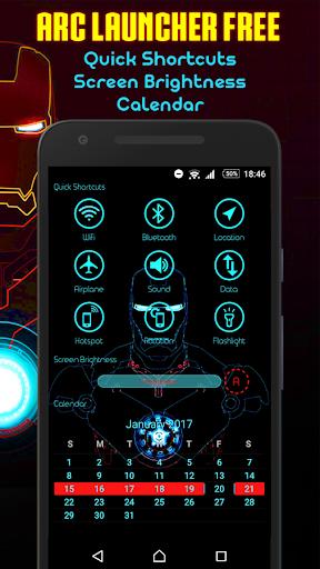cm launcher pro apk download apkpure