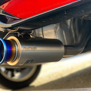 ヴェゼル RU4 ガソリン RSのカスタム事例画像 shotaさんの2020年05月13日20:07の投稿