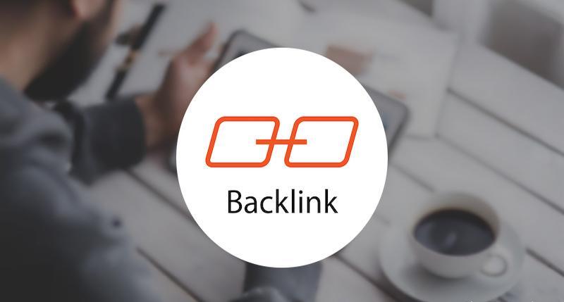 Đặt backlink như thế nào là xấu và sai quy định