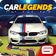 Download Car Legends Tycoon For PC Windows and Mac