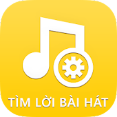 Lyrics - Loi bai hat