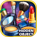 Hidden Object Games 200 Levels : Mansion Mystery icon