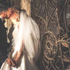 Wedding photographer Alessandro Biggi (alessandrobiggi). Photo of 24.08.2017