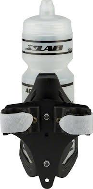 XLAB Torpedo Kompact 125 Water Bottle Cage alternate image 3