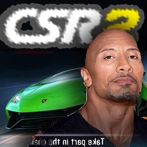 Guide for CSR Racing 2