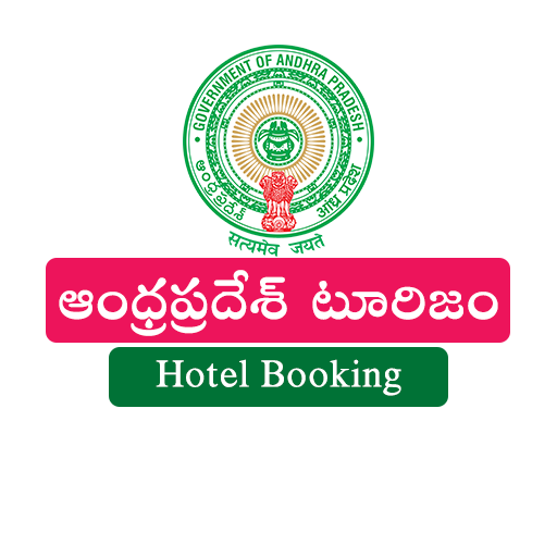 AP Tourism Official - Hotel Booking, Places, Trips – Apps on