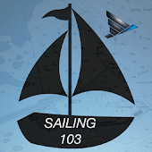 Sailing 103 Written Test Prep – Gold Version
