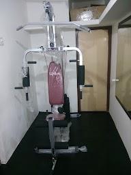 Dr.Mona's Fitness Hub Gym photo 2
