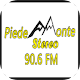 Piedemonte Stereo 90.6 Fm Download on Windows