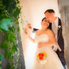 Wedding photographer Gabriele Bunone (bunone). Photo of 13.06.2016