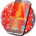 Keyboard for Motorola Moto X icon