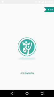 Jesus Youth- screenshot thumbnail