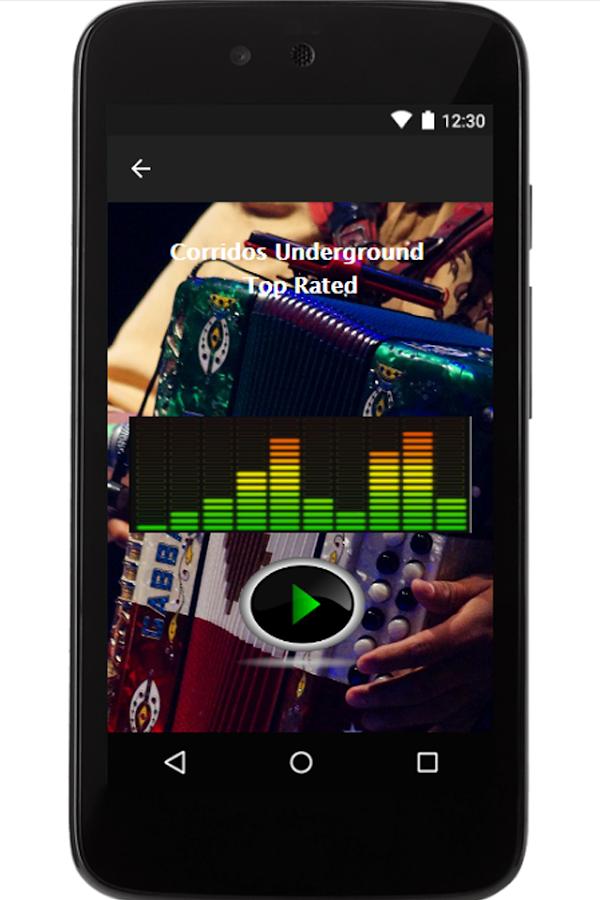 La Estacion De TV Gratis Descargar Musica » globuninreh tk