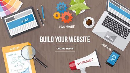 Storytelling & Web Development