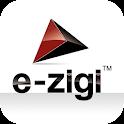 e-zigi icon