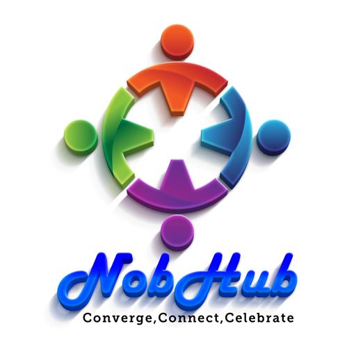 Nobhub Apps Bei Google Play