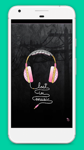 Cover lagu ayat ayat cinta rosa by arnik agniya f | free.