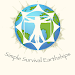 Simple Survival Earthships icon