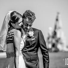 Wedding photographer Luca Cameli (lucacameli). Photo of 08.09.2018