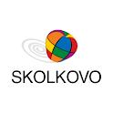 SKOLKOVO Alumni Community icon