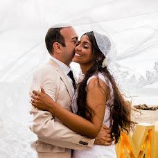 Fotógrafo de casamento Wesley Souza (wesleysouza). Foto de 13.09.2018